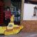 Primeira edição do The Beatles Fest começa nesta quinta-feira no Clube Municipal de Barra Mansa