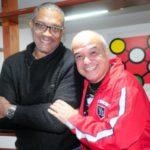 Julinho Marassi e Gutenberg- Paulo Dimas (10)