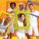 Mistureba lança primeiro single da carreira