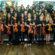 Orquestra Sinfônica Juvenil se apresenta nesta terça-feira no Festival Internacional de Música de Barra Mansa