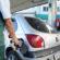 Motoristas de Volta Redonda reclamam de novo aumento no preço da gasolina