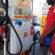 Postos já repassam aumento de tributos sobre combustíveis