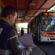 Resende endurece fiscalização sobre empresa de transporte público