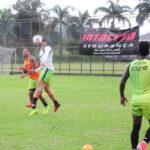 Chances: Voltaço buscará voltar a vencer pela Série C do Brasileirão