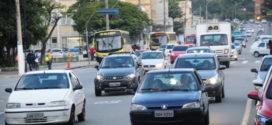 Empresas confirmam baixa nos roubos de veículos, mas valor do seguro não cai