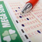 Milionário: Quem acertas os seis números do sorteio que ocorre nesta quarta-feira pode levar R$ 90 milhões (Foto: Arquivo)