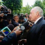 o_presidente_michel_temer_fala_a_imprensa_em_hamburgo_na_alemanha_-_foto_rogerio_melo-pr