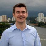 Diogo Balieiro: 'Estamos fazendo esforços para manter em dia os compromissos financeiros com os servidores de fornecedores'