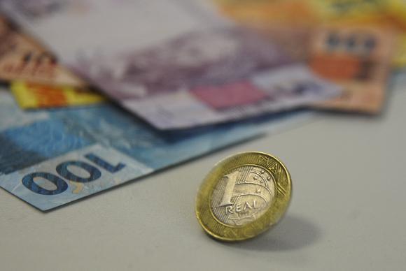 Gasto a mais: Novo salário mínimo vai vigorar a partir de 2018 e aumenta despesas do governo