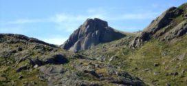Parque Nacional do Itatiaia registra novo recorde de temperatura negativa