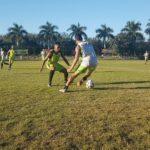 Atuando: Voltaço tem missão difícil diante do líder Botafogo-SP
