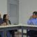Porto Real quer parceria com CSN para gerar empregos