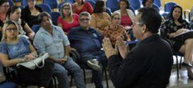 Barra Mansa: Diretores de escolas municipais terão que cumprir jornada de 8h