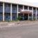 Recadastramento do Fundamp termina dia 31 de agosto em Barra Mansa