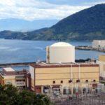 Usinas da Eletronuclear não devem entrar no programa anunciado na segunda-feira