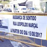 09-08-17.Mudança de Trãnsito-Rua Leopoldo Marçal (3) (1)