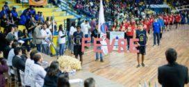 Abertura do Jevre reúne cinco mil pessoas na Ilha São João