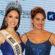 Gabrielle Vilella, de Angra dos Reis, leva o título de Miss Brasil Mundo 2017