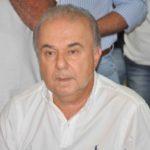Em defesa de empregos: Jordão pediu a Rodrigo Maia que apoie retomada de obras no Brasfels