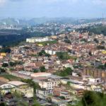 Aprovação de lei sobre IPTU Progressivo pode alterar panorama da cidade