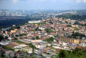 Prazo para desconto no IPTU de Volta Redonda vai até o fim do mês