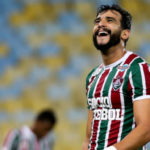 Henrique Dourado quer a mesma seriedade das outras partidas diante do Vasco