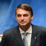Bolsonaro estará na próxima segunda-feira , dia 21, em Volta Redonda