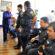Proeis vai aumentar o número de PMs nas ruas de Angra dos Reis