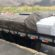 Barreira Fiscal apreende seis toneladas de alumínio