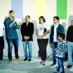 Elogio: Rodrigo Drable afirma que Gotardo tem sido parceiro de seu trabalho na prefeitura
