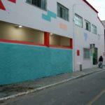 Escola Leonísio Sócrates Batista - Chico de Assis (7)