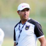 Surian quer tentar evitar surpresas do time adversário na partida de sábado