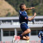 Flamengo vai para cima do Santos em busca de mais um bom resultado