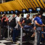 Oferta: Viajar na baixa temporada tem alguns pontos positivos principalmente na questão financeira (Foto: Arquivo)