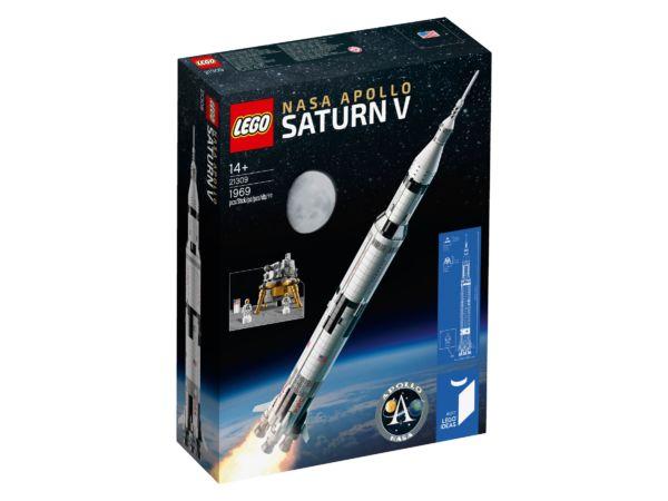 LegoSaturno5
