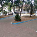 Quatis ganhará um projeto para recuperar áreas de lazer para as famílias
