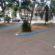 Programa revitaliza praças na área urbana e rural de Quatis
