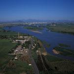 Rio Paraíba do Sul - Campo dos Goytacazes. FOTO Zig Koch(Divulgação) (2)