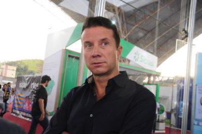 Crescimento: Ronaldo Pereira menciona atitudes que ajudam as empresas a se prepararem para o pós-crise