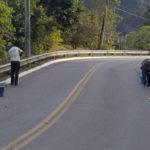 Turística: Ação beneficiará moradores da região de Visconde de Mauá (Foto: Divulgação)