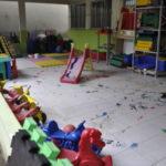 Vandalismo em Penedo - Davi Marques - ASCOM - Prefeitura de Itatiaia05