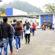 Vestibular para medicina na Estácio movimenta sábado no Jacuecanga, em Angra dos Reis