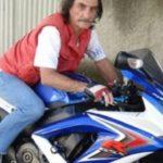 Vítima: Juarez era professor de matemática e já havia trabalhado em colégios em Barra Mansa e Volta Redonda