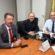 Angra quer recursos para creches e unidades do SPA