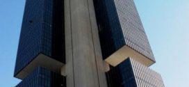 MP que muda Coaf para o Banco Central é publicada no Diário Oficial