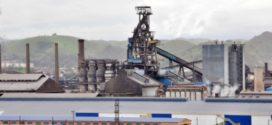 Indústria garante crescimento do emprego em Volta Redonda