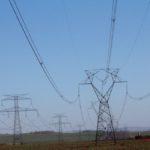 Energia poderá ficar ainda mais cara de acordo com projeções de agência