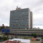 Sem gastar: Prefeitura trocará dívida da CSN pelo Escritório Central