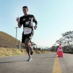 Para correr: Evento contará com percurso de 42km, saindo de Visconde de Mauá até Penedo(Foto: Jenny Faulstich/Ascom PMR)