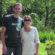 Menor assassinado participou de ataque  a turista inglesa, diz delegado